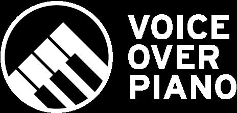 VoP Logo