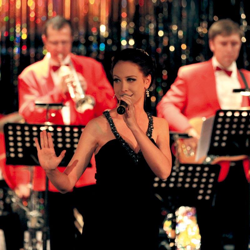 bosnise muzik laden